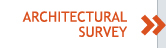 Architectural Survey