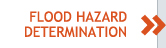 Flood Hazard Determination