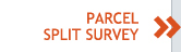 Parcel Split Survey