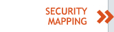 Security Mapping